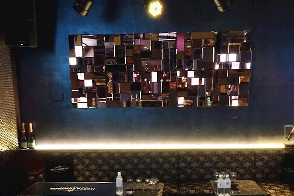 姉Lounge KIREI