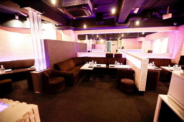 club EXULT(朝)