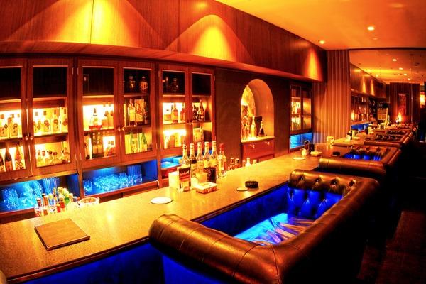 Amazing Luxury Space 椿