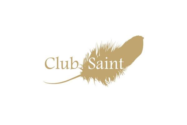 Club Saint