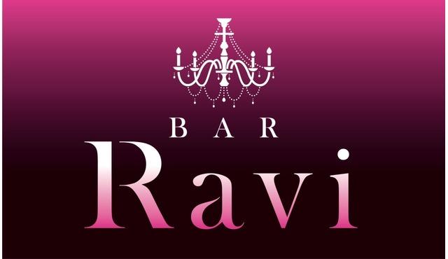 BAR Ravi求人情報