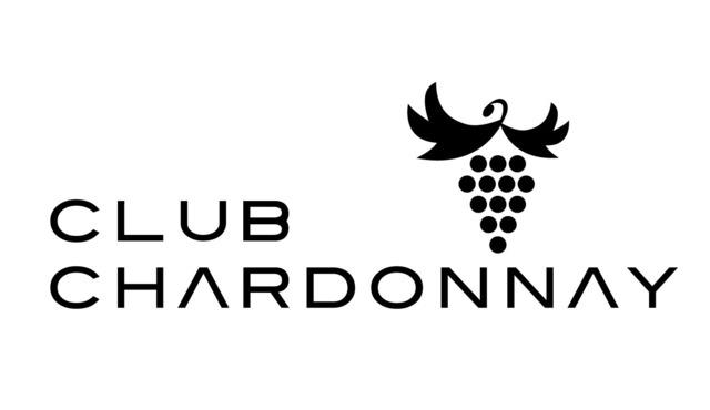 CLUB CHARDONNAY求人情報