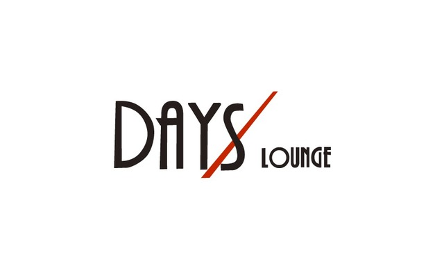 Lounge DAYS求人情報