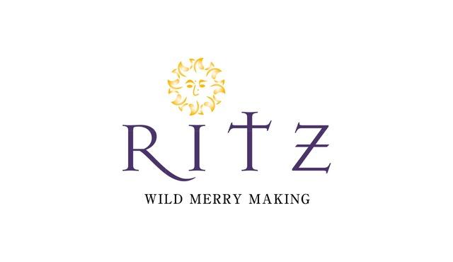 WILD MERRY MAKING RITZ求人情報