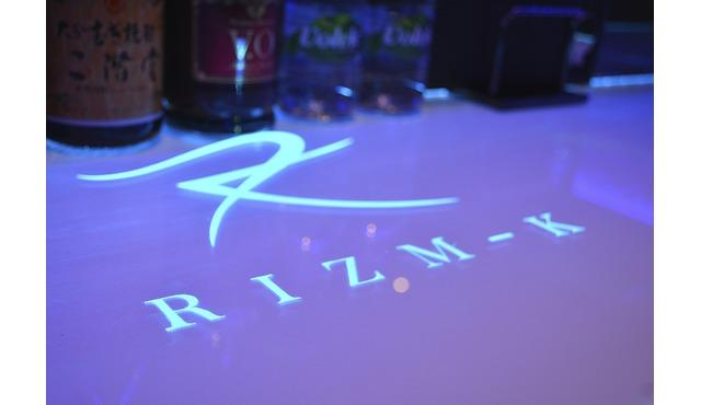 RIZM-K求人情報
