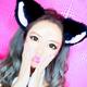 月姫 はづき|渋谷区 宇田川町のキャバクラ|Celebrity(セレブリティ)