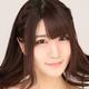 ナナ|新宿区 歌舞伎町のキャバクラ|JEWELRIES CLUB TOKYO(ジュエリーズクラブトウキョウ)