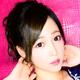 美桜|松戸市 松戸のキャバクラ|ROOTS(ルーツ)