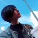みやび|福岡市 博多区中洲のスナック|LaLa(ララ)