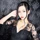 如月 瑠衣|台東区 上野のキャバクラ|JULIET(ジュリエット)