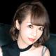 夏海|横浜市 西区南幸のクラブ|Pixy 横浜(ピクシー横浜)