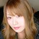 みさき|長崎市 寄合町のキャバクラ|Joie(ジョワ)