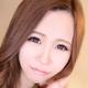 のあ|富士市 本町のキャバクラ|nix(ニクス)