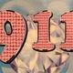 ゆめか|北区 赤羽のガールズバー|911(ナインワンワン)