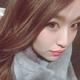 あやか|博多区 中洲のキャバクラ|Fairy(フェアリー)
