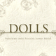 テスト|いわき市 平のラウンジ|DOLLS(ドールズ)