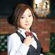 平山愛美副社長|札幌市 すすきののガールズバー|million 5条通店(ミリオン 5条通店)
