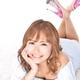 真由美|大田区 蒲田のキャバクラ|Discovery(ディスカバリー)