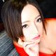 朝比奈 ゆきな|松戸市 本町のキャバクラ|UP STAIRS(アップステアーズ)