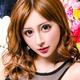 夢咲 りおな|新宿区 歌舞伎町のキャバクラ|Angel Feather(エンジェル・フェザー 新宿)