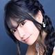 ゆき|川崎市 川崎区東田町のキャバクラ|GIRL's COLLECTION(ガールズコレクション)