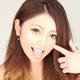 ベロニカ|新宿区 歌舞伎町のガールズバー|Tonight3(トゥナイト3)
