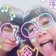 ゆり|台東区 上野のキャバクラ|Egoist cubic(エゴイストキュービック)