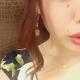 Coco|台東区 上野のキャバクラ|GROSSY(グロッシー)