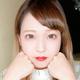 るか|長崎市 寄合町のキャバクラ|Joie(ジョワ)