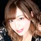 ゆうひ|松戸市 本町のキャバクラ|UP STAIRS(アップステアーズ)