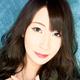 黒咲  璃愛|立川市 錦町のニュークラブ|CHESS(チェス)