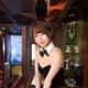 パピコ|札幌市 すすきののガールズバー|million 銀座通店(ミリオン 銀座通店)