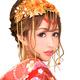 優木 りん|新宿区 歌舞伎町のキャバクラ|AMATERAS(アマテラス)