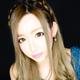 滝谷☆ 納豆巻き|渋谷区道玄坂のキャバクラ・ニュークラブ|BARNEYS TOKYO(バーニーズ トーキョー)