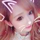 ひなひな|福岡市 博多区中洲のキャバクラ|Lilith(リリス)