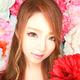希咲 なお|渋谷区 道玄坂のキャバクラ|BARNEYS TOKYO(バーニーズ トーキョー)