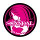 体験入店|杉並区 上荻のガールズバー|SCANDAL(スキャンダル)