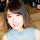 菜々瀬 未南|福岡市 博多区中洲のキャバクラ|Brilliant(ブリリアント)