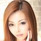 妃咲 ナオ|福岡市 博多区中洲のキャバクラ|GLANT(グラント)
