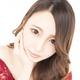 しいな|台東区 上野のキャバクラ|Lucia(ルシア)