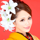 みなみ|新宿区 歌舞伎町のキャバクラ|PROUDIA(プラウディア)
