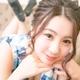 ゆきな|大阪市 中央区心斎橋筋のキャバクラ|chaussure Annex(シュシュールアネックス)