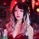 ALICE|札幌市 すすきののガールズバー|Strawberry Jam(ストロベリージャム)