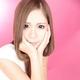黒咲 じゅん|名古屋市 中区錦のキャバクラ|EVIZA(エヴィザ)