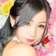 せいら|江戸川区 平井のキャバクラ|DE PARFUM(ドゥ・パルファン)