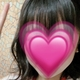 みのり|武蔵野市 吉祥寺本町の女子大生ラウンジ|LEON(レオン)