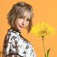 桜井 野の花|新宿区 歌舞伎町のキャバクラ|R(アール)