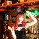サイレント|札幌市 すすきののガールズバー|million 5条通店(ミリオン 5条通店)
