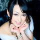 SaLa|渋谷区 宇田川町のキャバクラ|Celebrity(セレブリティ)