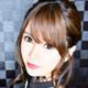 ちか|台東区 上野のキャバクラ|Lucia(ルシア)